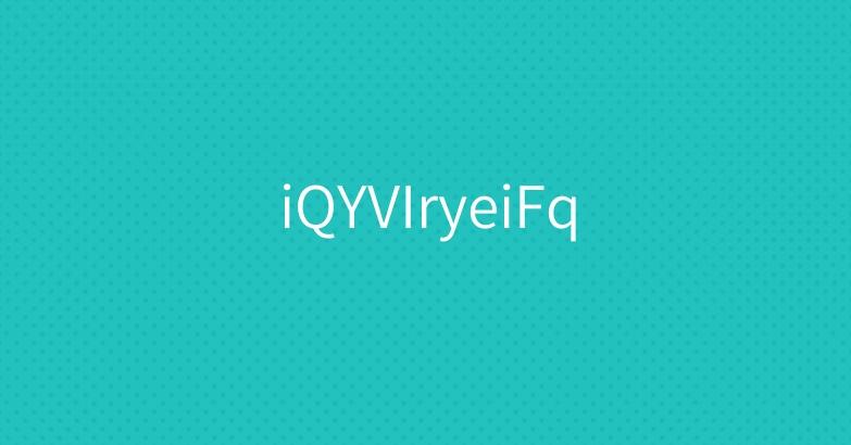 iQYVIryeiFq