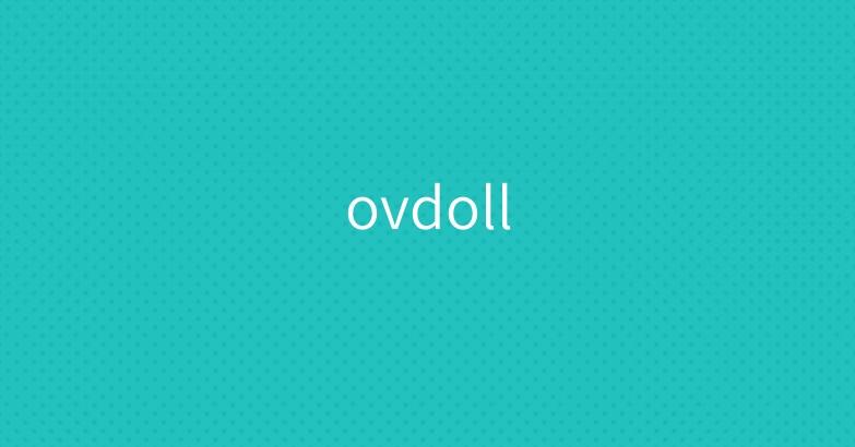 ovdoll