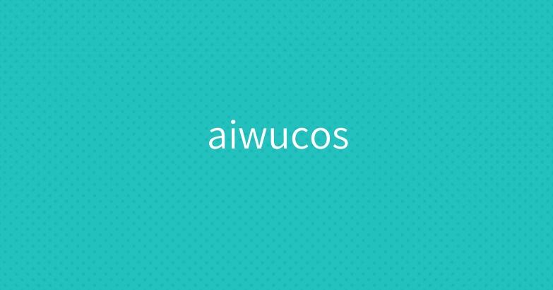 aiwucos