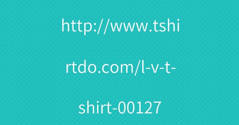 http://www.tshirtdo.com/l-v-t-shirt-00127
